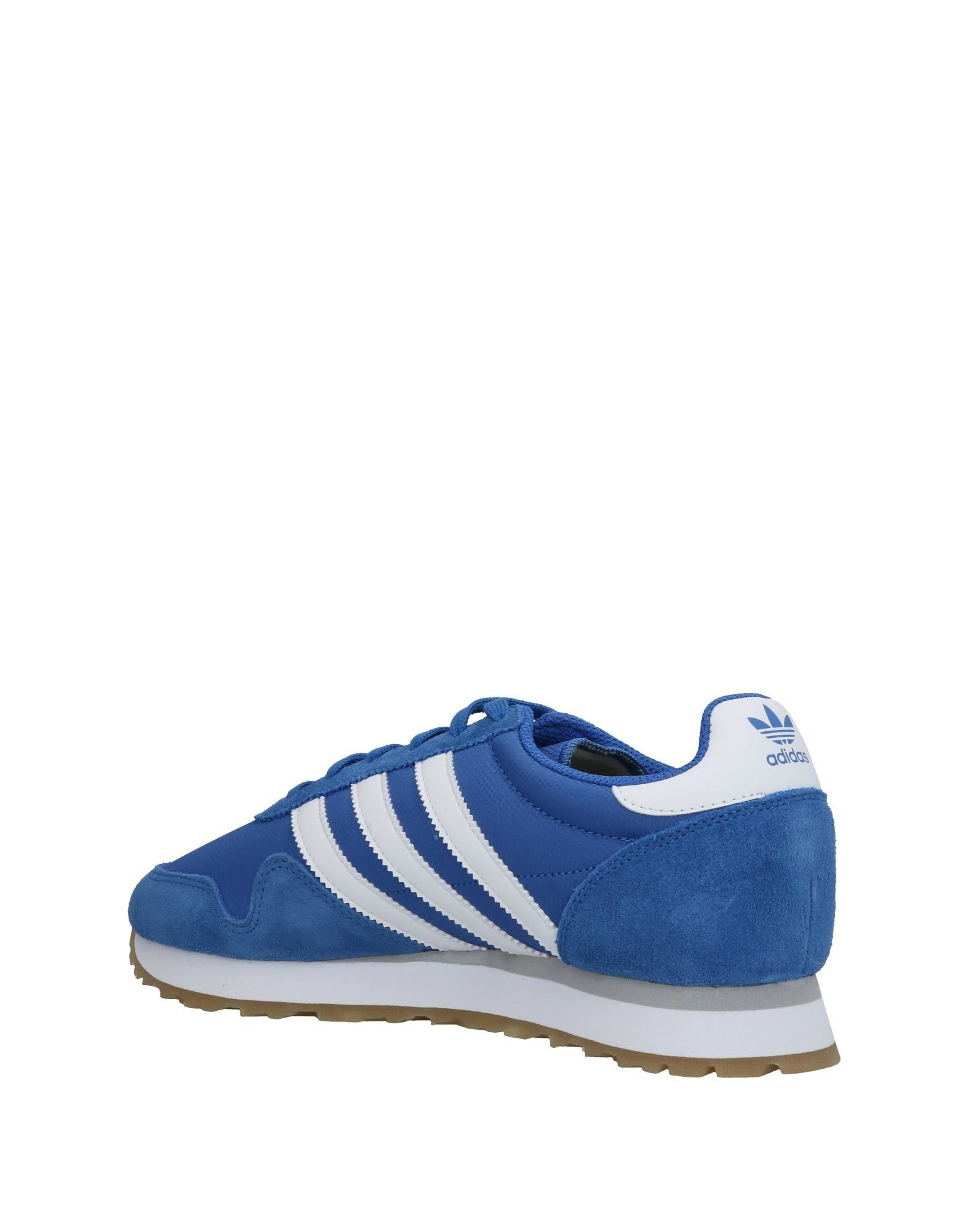 Adidas Originals Originals Sneakers - Men Adidas Originals Originals Sneakers online on  Australia - 11462380LB 281869