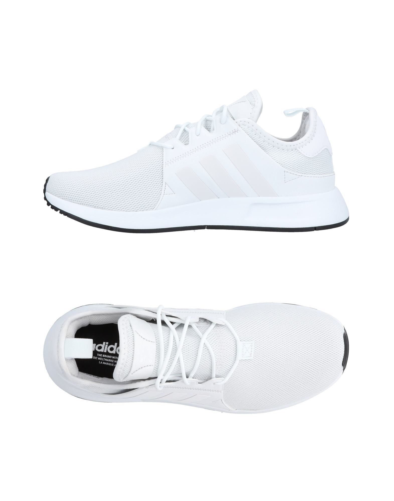 e4cb9acd1fcc Adidas Originals Originals Originals Sneakers - Men Adidas Originals  Sneakers online on Australia - 11462386AS 626613