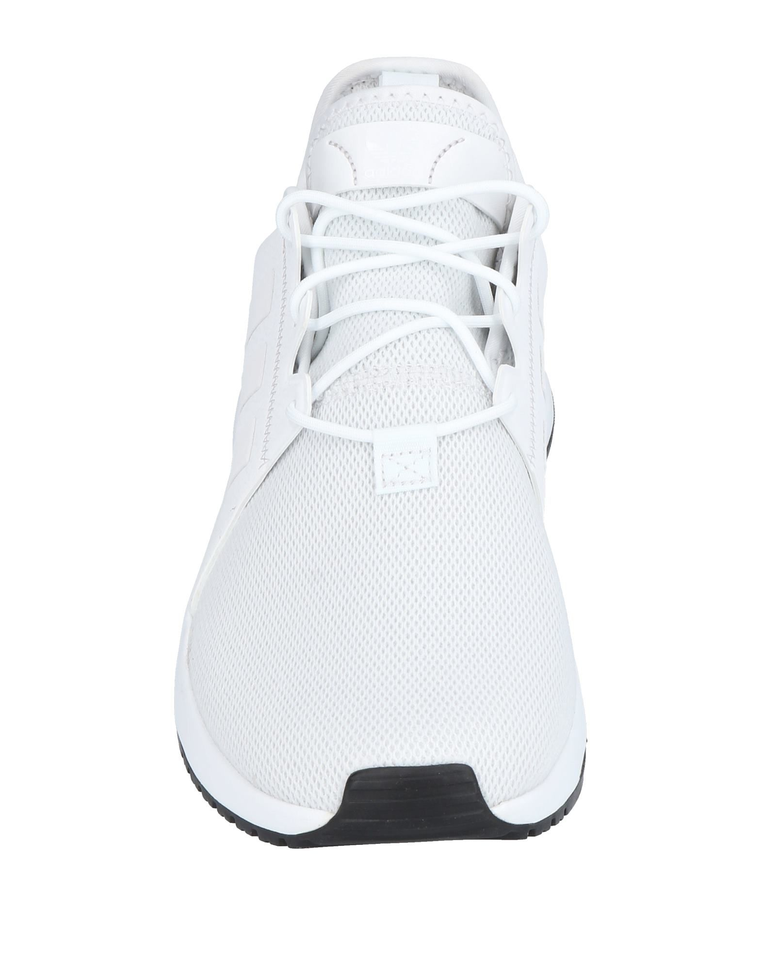d8a84672f687 ... Adidas Originals Originals Originals Sneakers - Men Adidas Originals  Sneakers online on Australia - 11462386AS 626613 ...