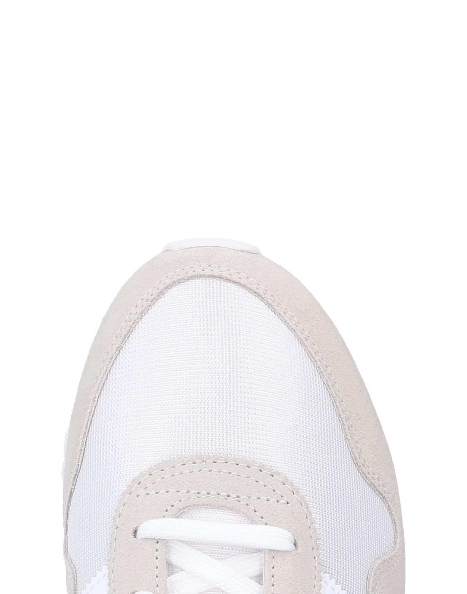Rabatt echte Schuhe Adidas Originals Sneakers Herren    11462390WD b9d3b2