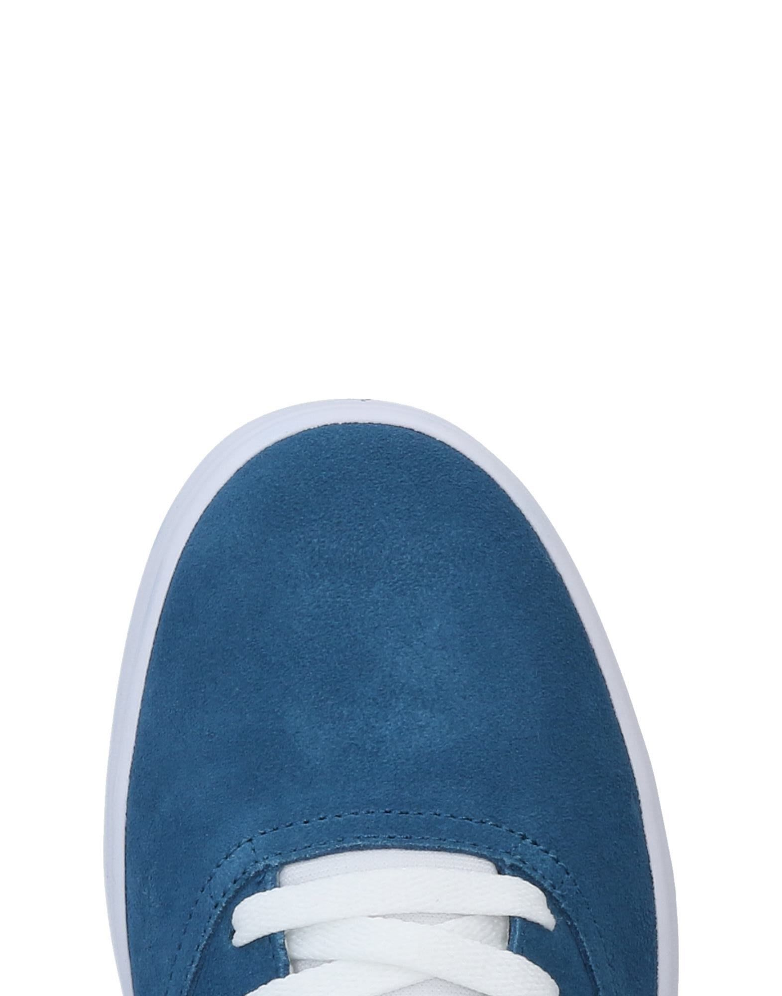 Rabatt echte Schuhe Nike Nike Nike Sneakers Herren  11462391OE 4203e4