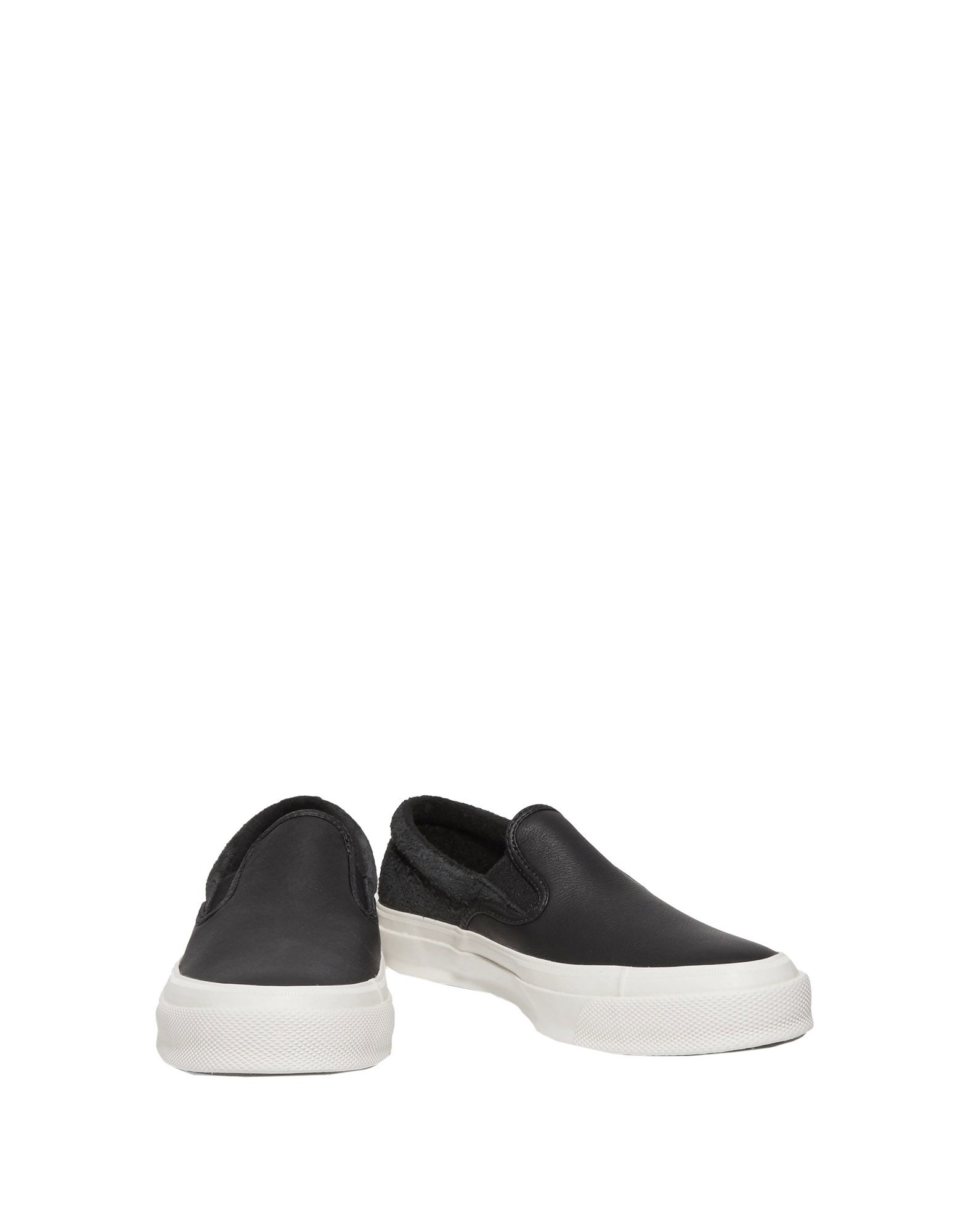 Converse All Star  Sneakers Herren  Star 11462394BE 4f6134