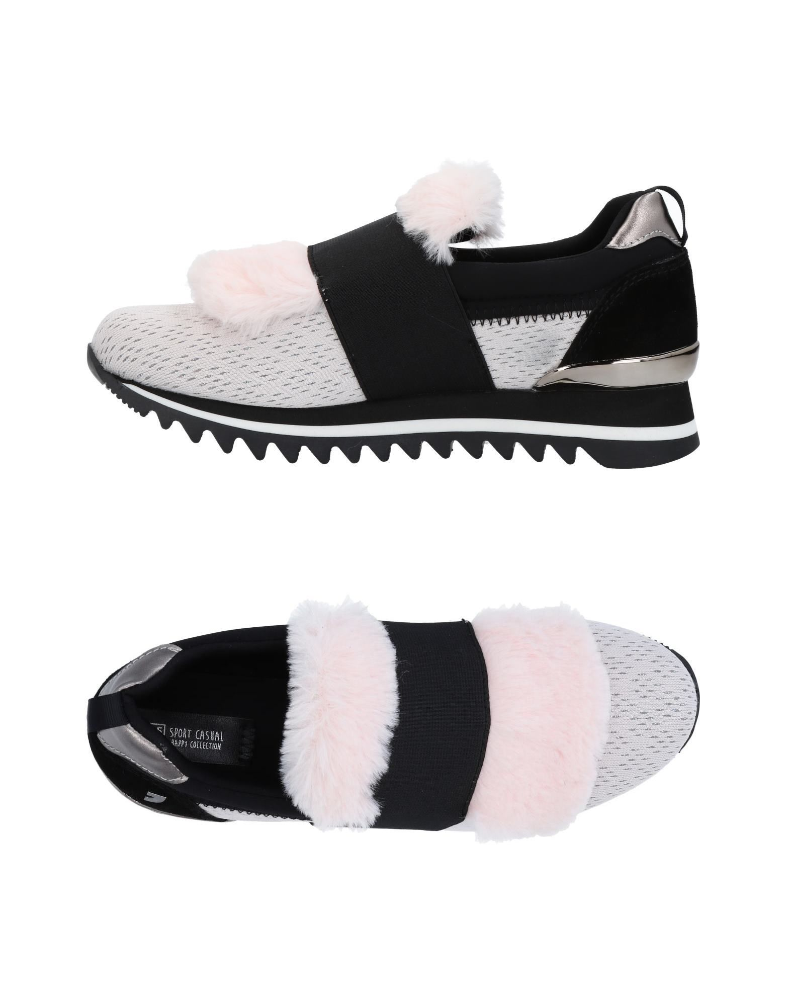 Gioseppo Sneakers - Women Gioseppo Sneakers online online online on  United Kingdom - 11462407NG cb62bd