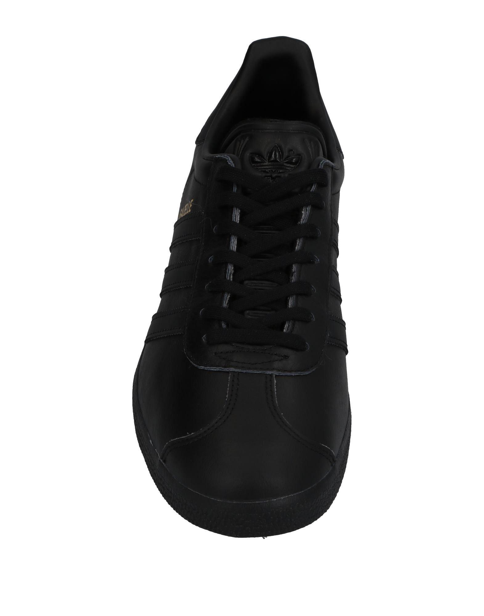 Adidas Originals Sneakers Schuhe Herren  11462408CP Neue Schuhe Sneakers cc9892