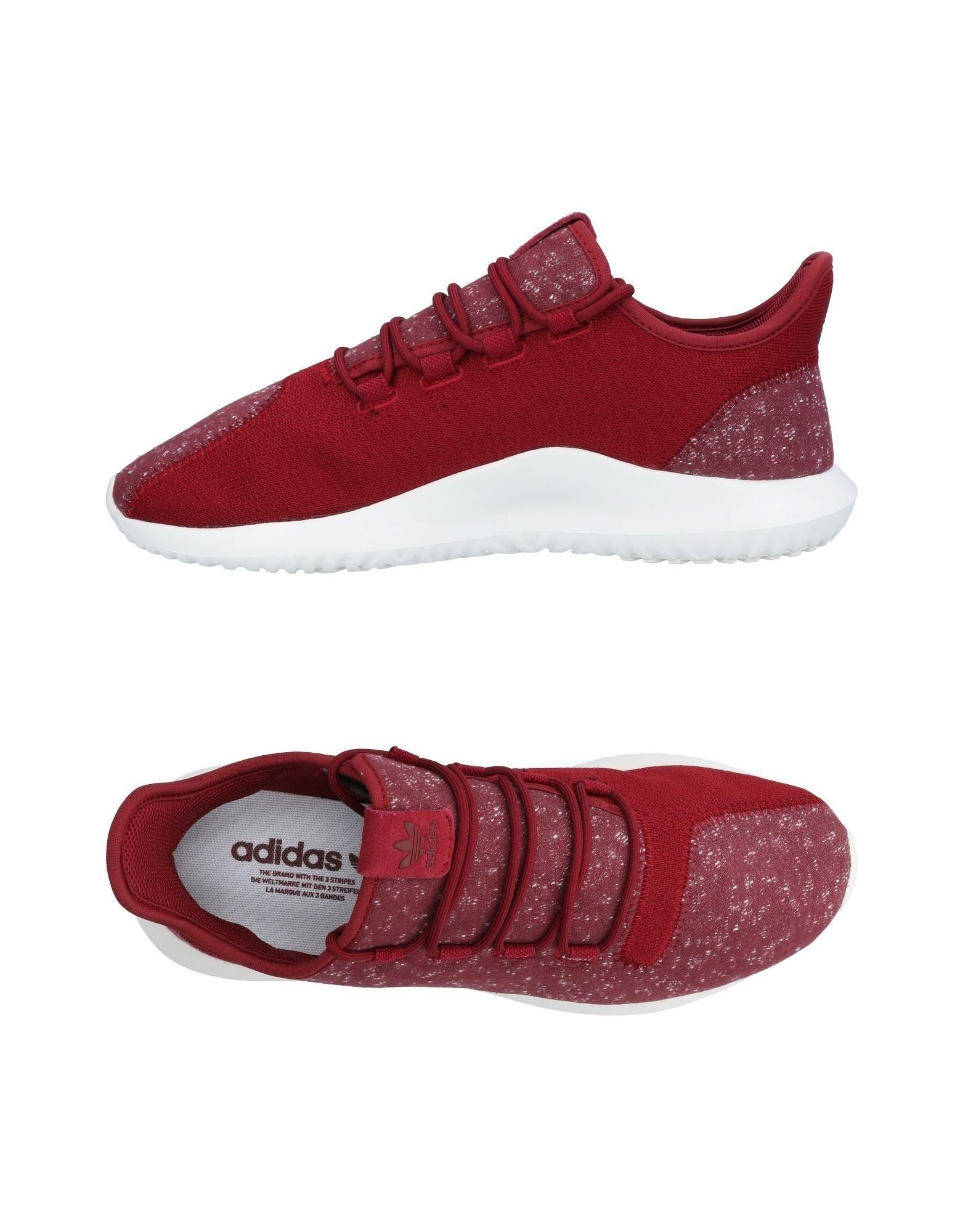 Adidas Originals Sneakers Herren  11462413BQ