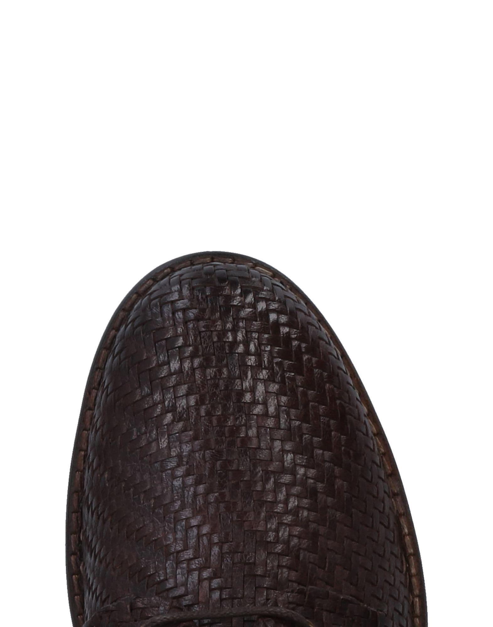 G Basic Schnürschuhe Qualität Damen  11462418AD Gute Qualität Schnürschuhe beliebte Schuhe 64f6f1