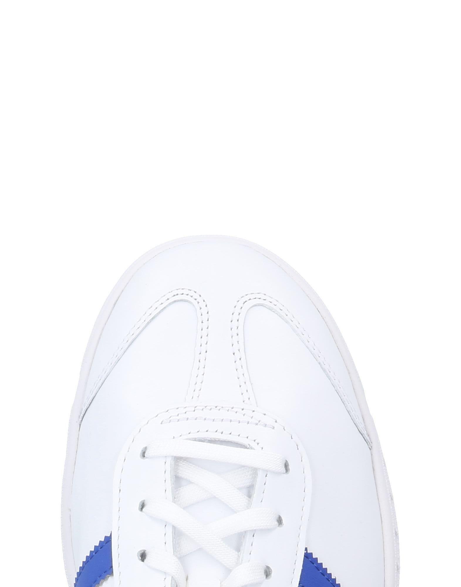 Sneakers Adidas Originals Uomo - 11462425GL