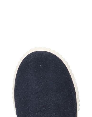 GIOSEPPO Sneakers Günstig Kaufen Outlet-Store Outlet Limitierte Auflage Angebote Zum Verkauf Rabatt Sast Online-Shopping Mit Mastercard FI4Fb5YES