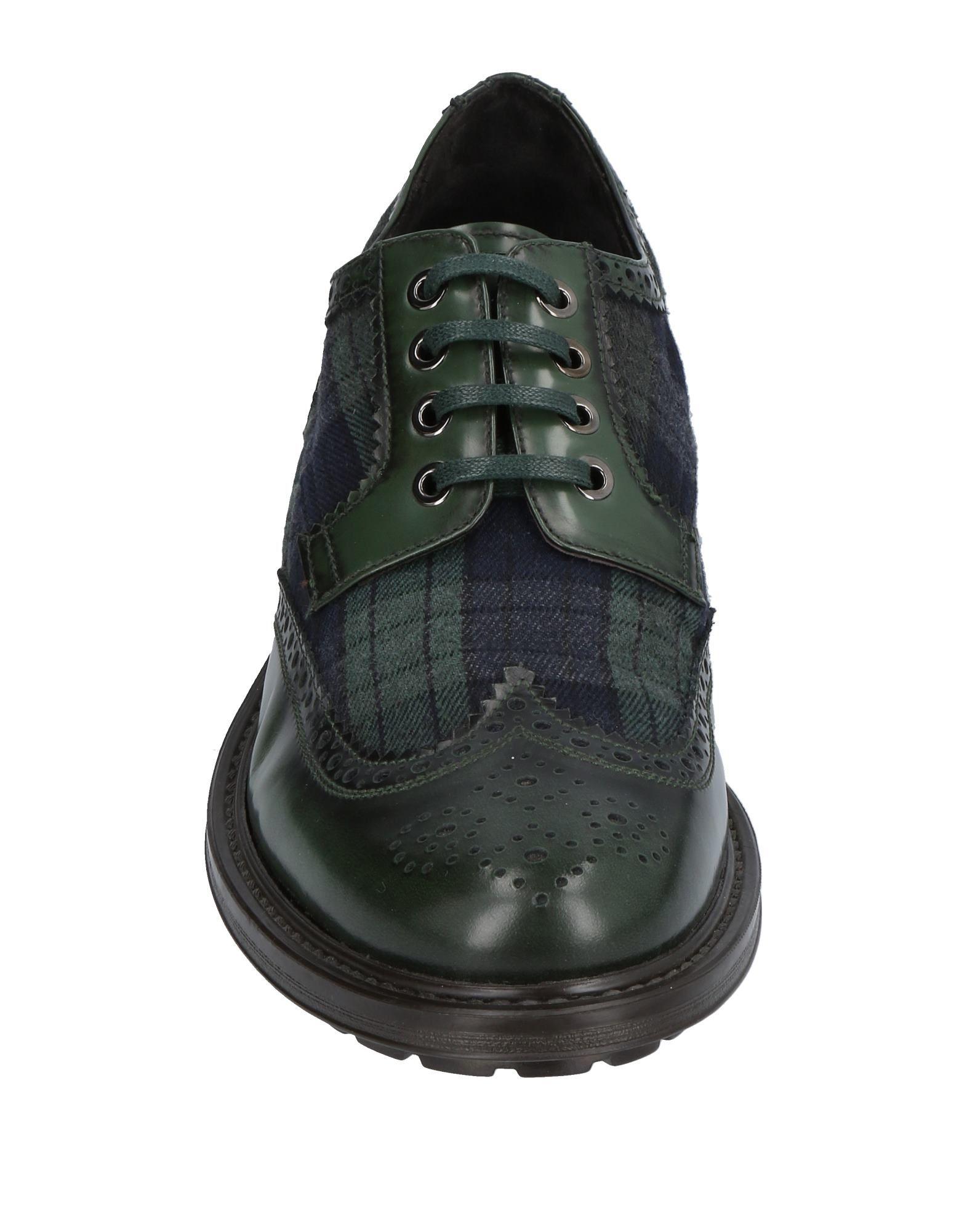 Rabatt echte Schuhe Manuel  Ritz Schnürschuhe Herren  Manuel 11462430HP 06d4f5