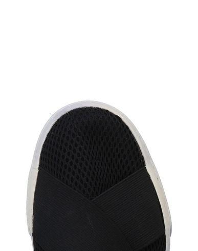 Sneakers Gioseppo Sneakers Sneakers Sneakers Sneakers Gioseppo Gioseppo Gioseppo Gioseppo Sneakers 6OaxdwOq