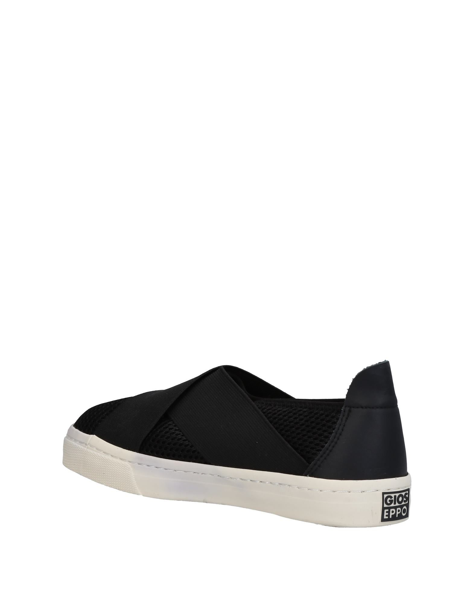 ... Sneakers Gioseppo Femme - Sneakers Gioseppo sur ...