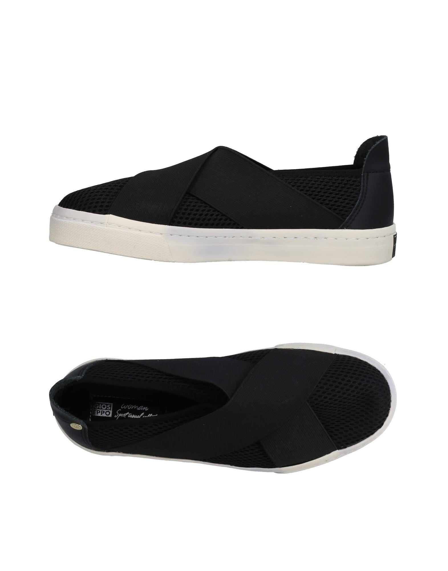 Moda 11462450GC Sneakers Gioseppo Donna - 11462450GC Moda c6e280
