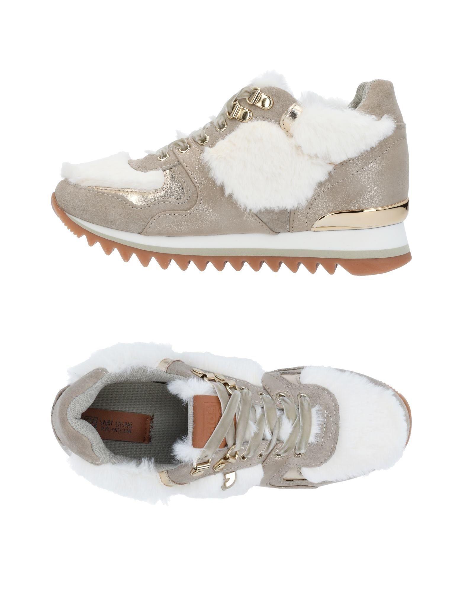 Sneakers Gioseppo Scarpe Donna - 11462459HL Scarpe Gioseppo comode e distintive e27be7