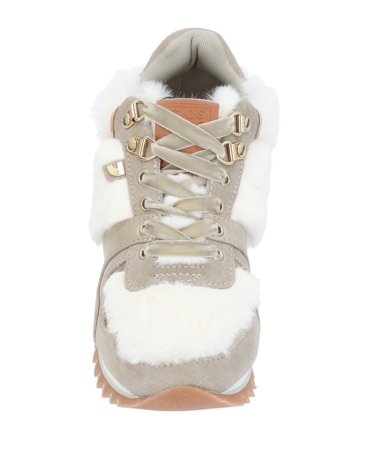 Gioseppo Sneakers Damen  11462459HL Gute Qualität beliebte Schuhe