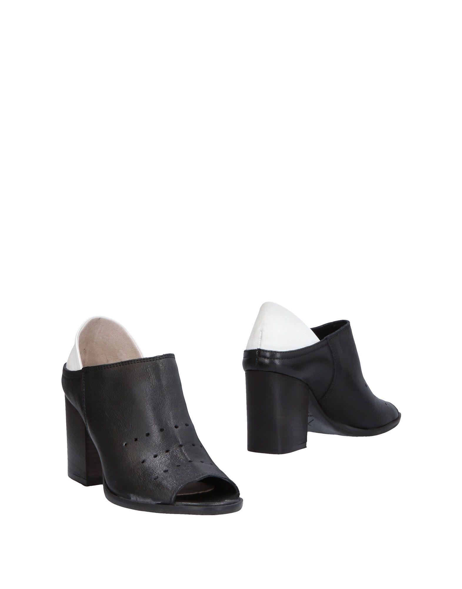 Stilvolle billige Schuhe Utopie Stiefelette Damen  11462484JJ