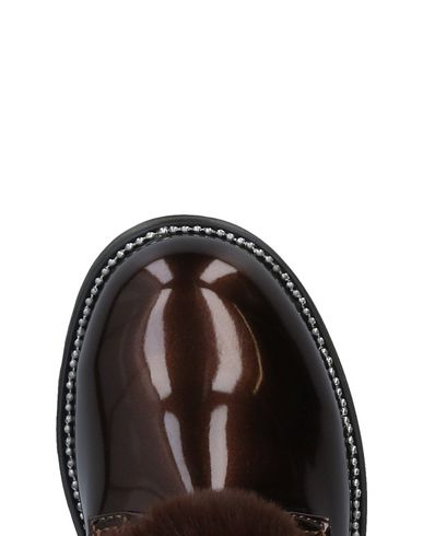 GIOSEPPO Zapato de cordones