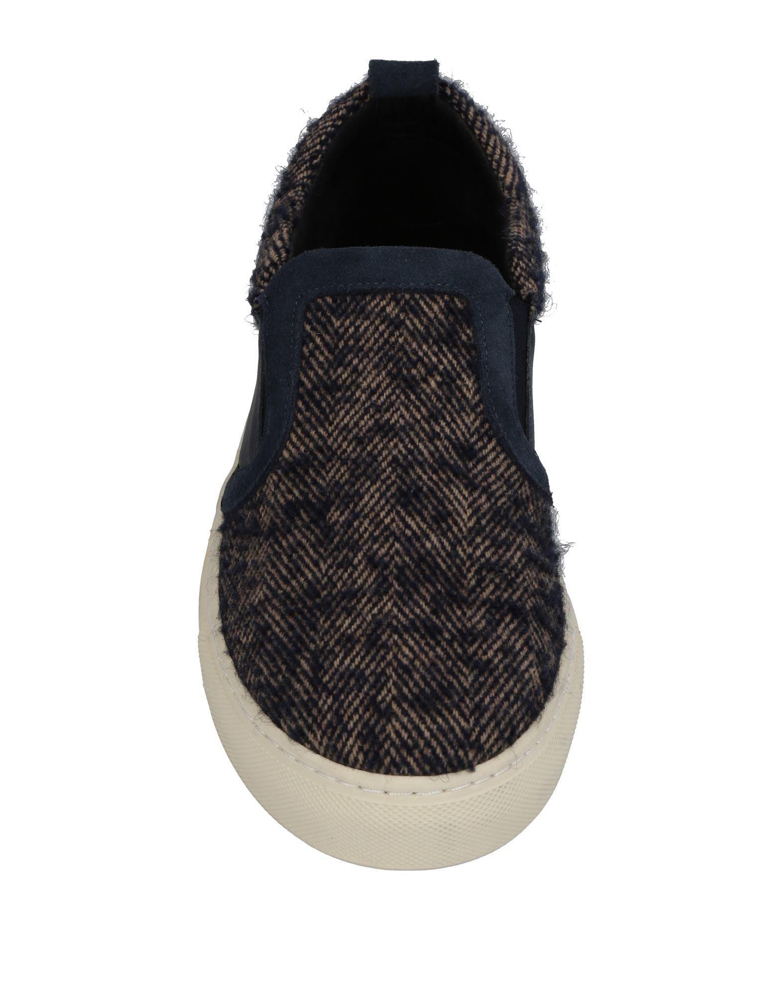 Ritz Manuel Ritz  Sneakers Herren  11462489BM 62f0e3