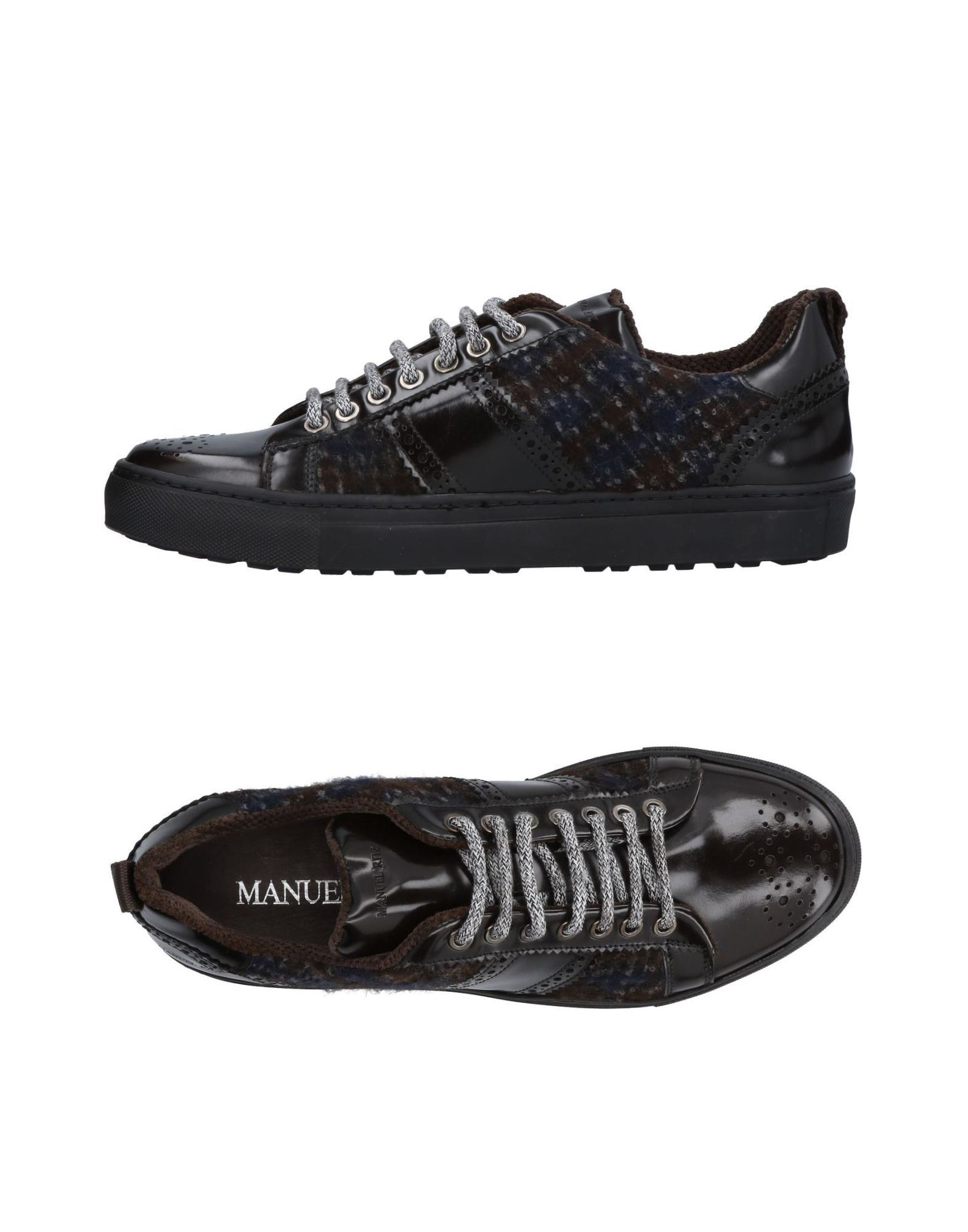 Sneakers Manuel Ritz Donna - Acquista online su