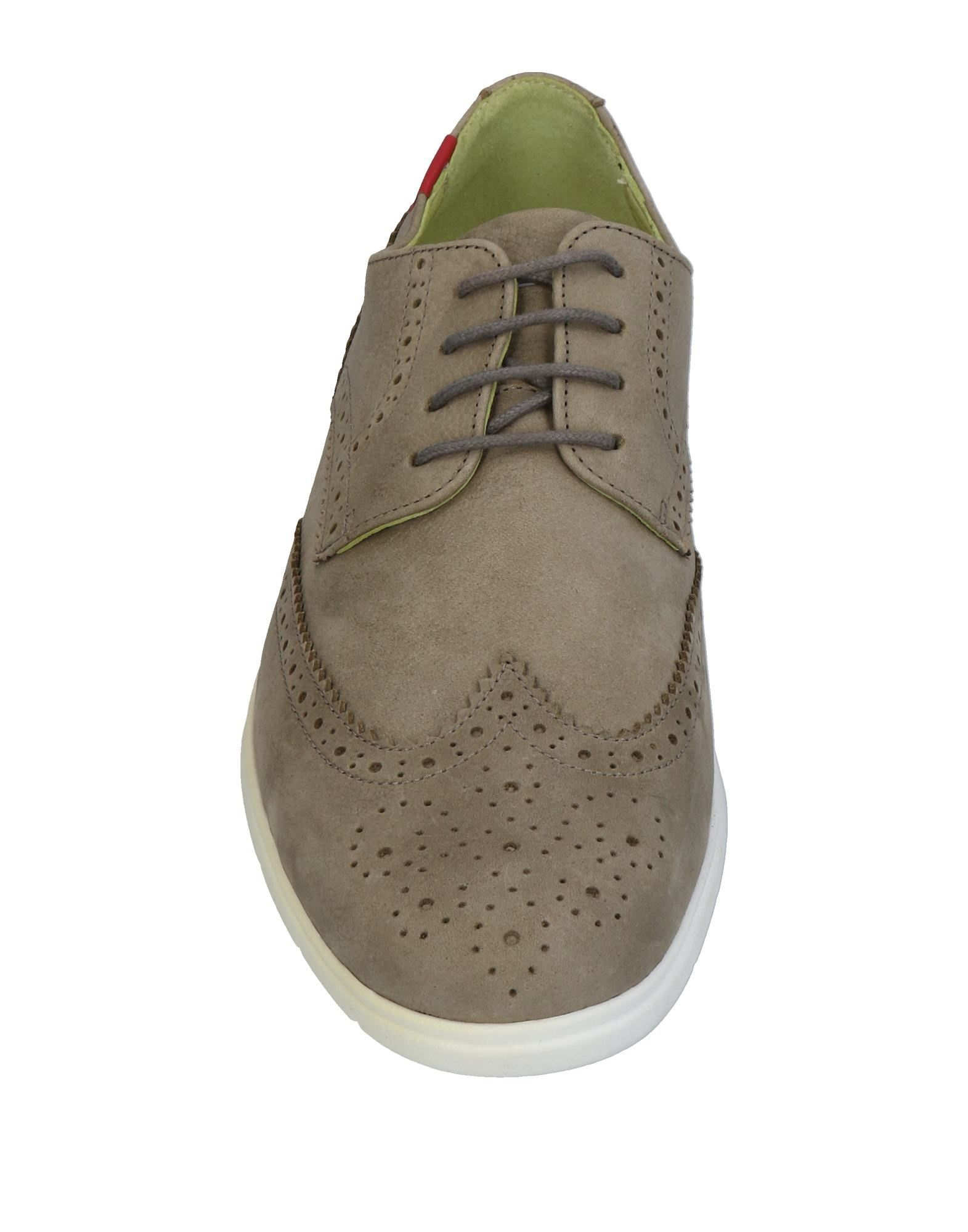 Rabatt echte Schuhe Ambitious Sneakers Herren  11462526JP 11462526JP 11462526JP abd577
