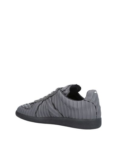 Sneakers MARGIELA MAISON MAISON MARGIELA S7txRx