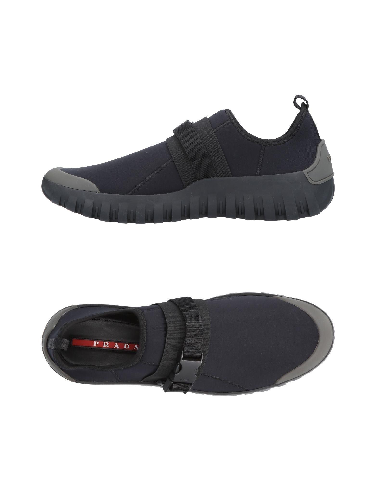Sneakers Prada Sport Donna - Acquista online su