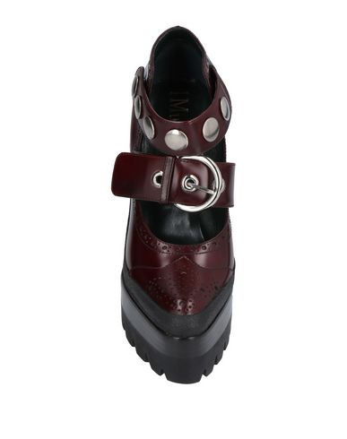 Pumps Pumps Pumps MULBERRY Pumps MULBERRY MULBERRY MULBERRY MULBERRY Pumps MULBERRY MULBERRY Pumps x6Y8A1wqY