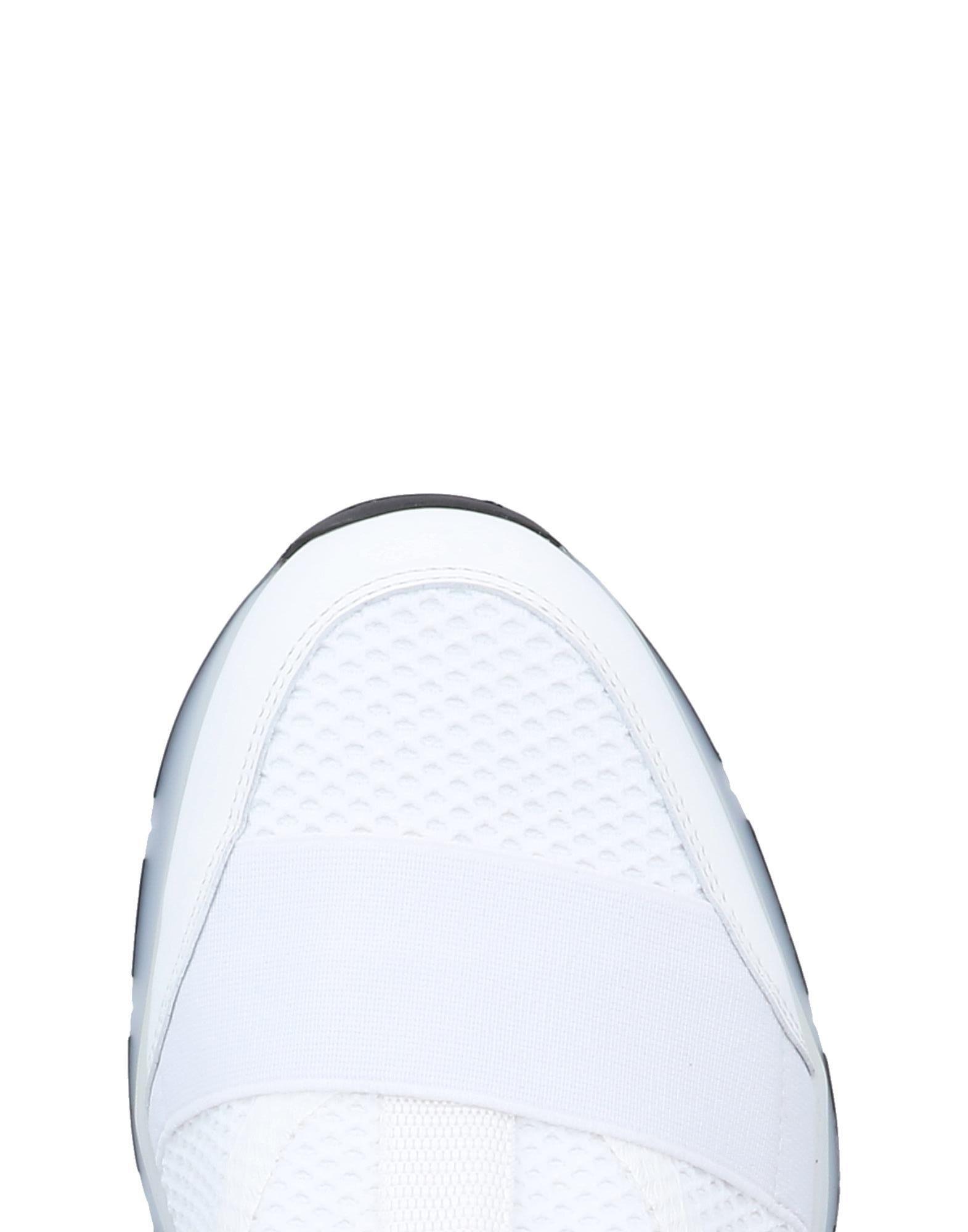Dior Homme Sneakers Herren beliebte  11462567DV Gute Qualität beliebte Herren Schuhe 188be7
