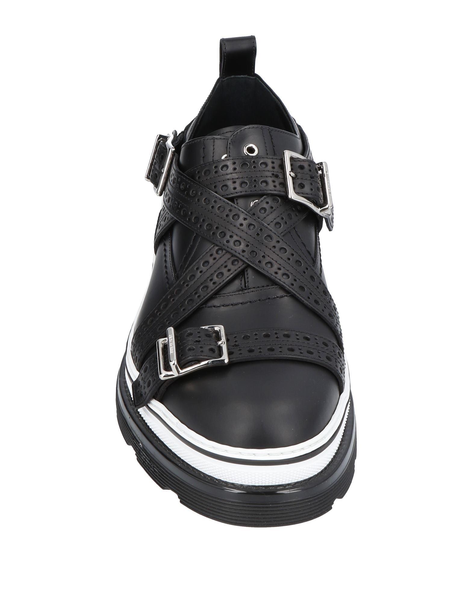 Dior Homme Mokassins Mokassins Mokassins Herren  11462574IE Neue Schuhe 4a2b9c