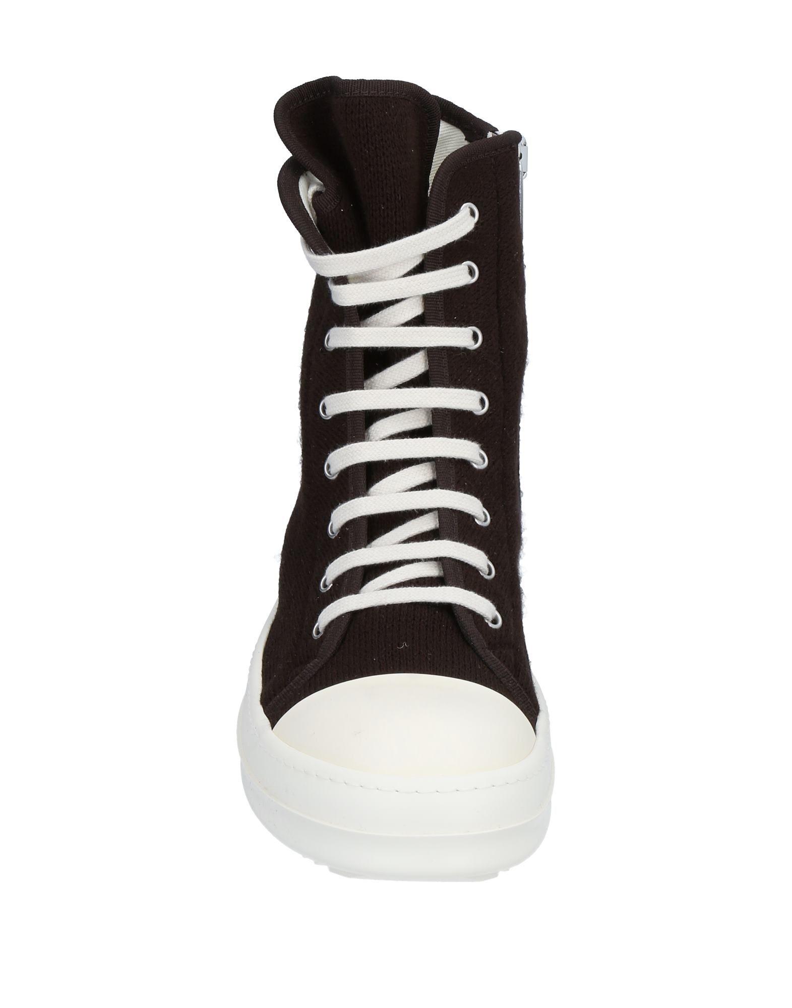 Drkshdw By Rick 11462580IE Owens Sneakers Herren  11462580IE Rick Gute Qualität beliebte Schuhe 32ee30