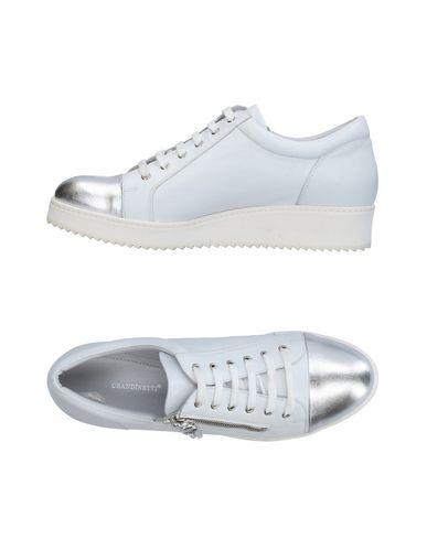 GRANDINETTI Sneakers