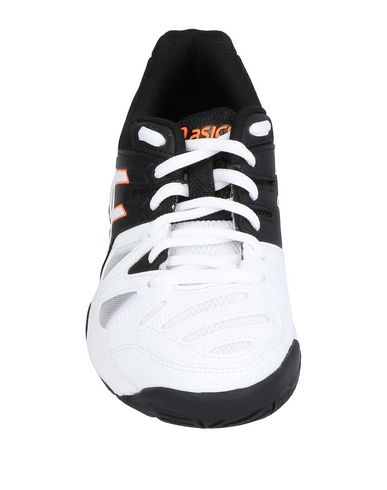 ASICS Sneakers Sneakers ASICS ASICS Sneakers ASICS S1tan