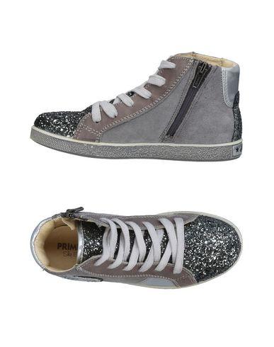 PRIMIGI Sneakers