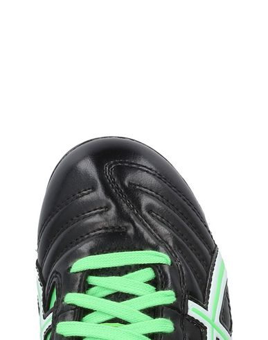 Besuch ASICS Sneakers Billig Verkaufen Mode-Stil Unter 50 Dollar Spielraum Neu Aus Deutschland Freies Verschiffen Des Niedrigen Preises yIk6mu6bb