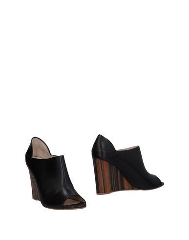LELLA BALDI Stiefelette Online-Shopping Online-Verkauf mNAGh8