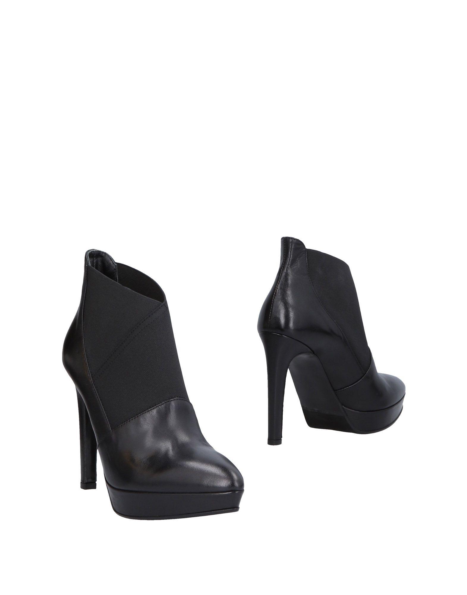 Manì Per Donna Gute Più Stiefelette Damen  11462664VW Gute Donna Qualität beliebte Schuhe 5c2a32