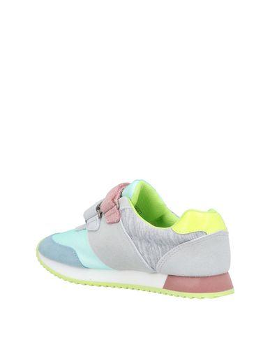 GIOSEPPO Sneakers Viele Arten Von Günstiger Online 2018 Auslaß Günstigste Preis Verkauf Online RClwqvkY
