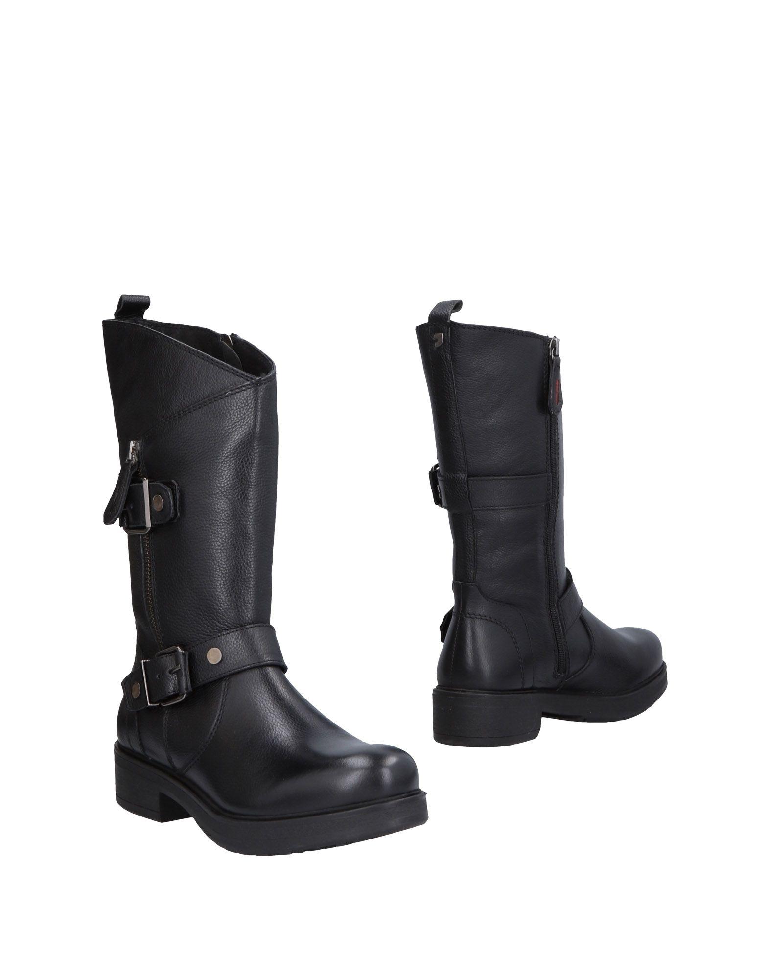 Gioseppo Stiefel Damen  11462683DB Gute Qualität beliebte Schuhe