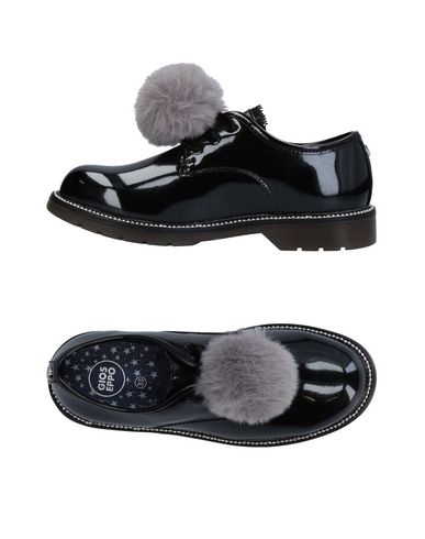years Shoes Gioseppo 9 Latvia Girl Laced YOOX 16 online on 545qwXxt