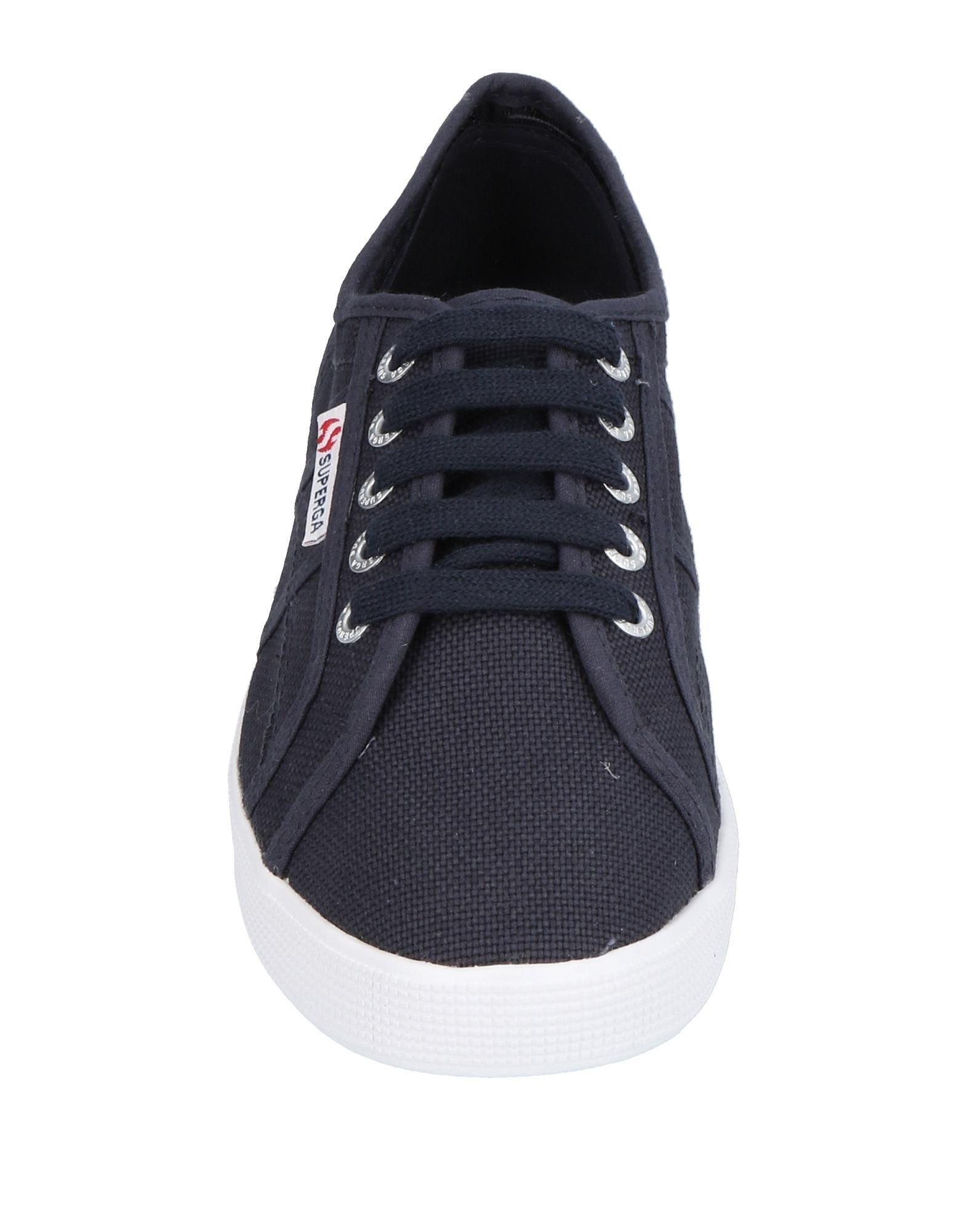 Superga® Sneakers Damen  Schuhe 11462703BA Gute Qualität beliebte Schuhe  105337