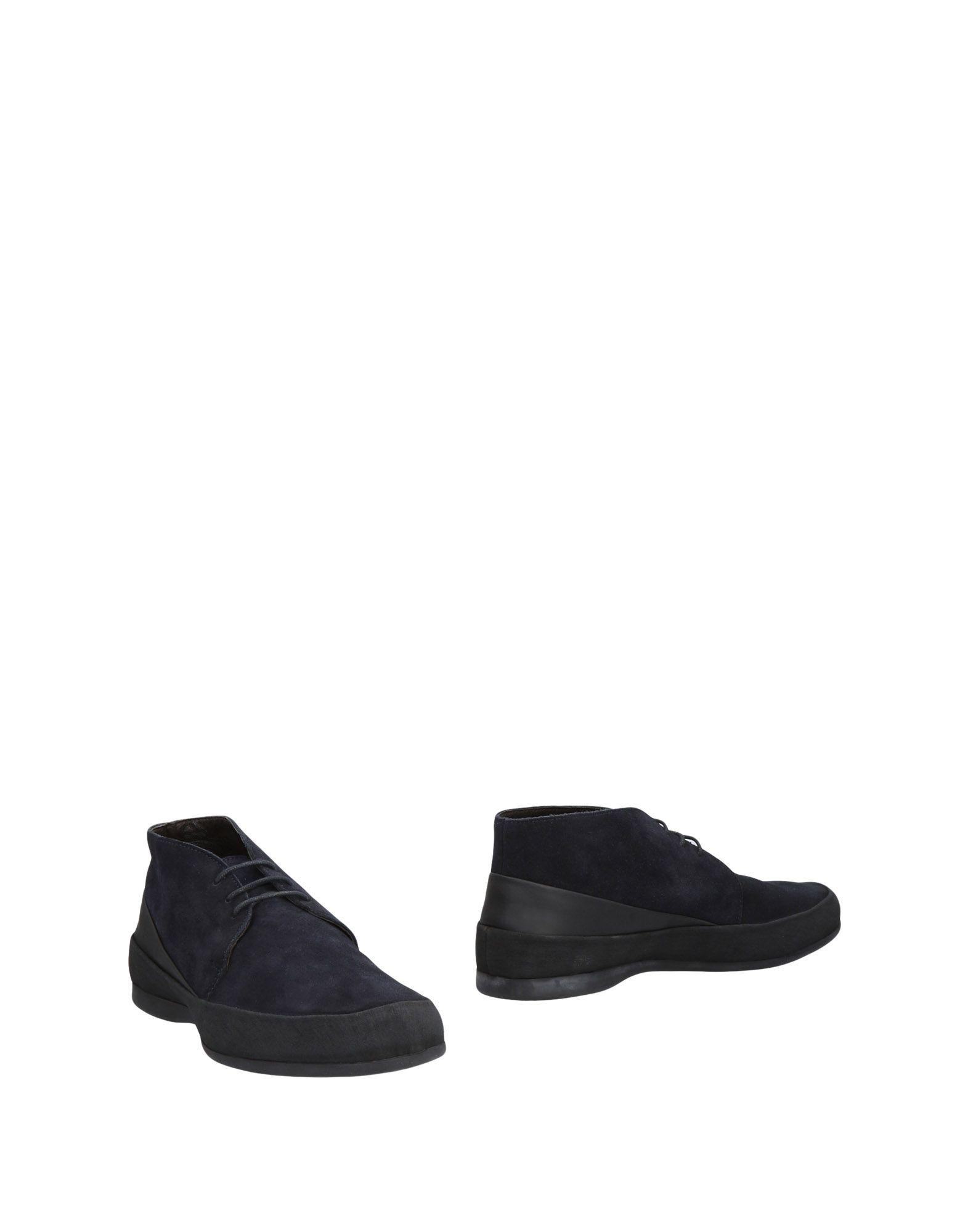 Rabatt echte Schuhe Pirelli Pzero Stiefelette Herren  11462728QB