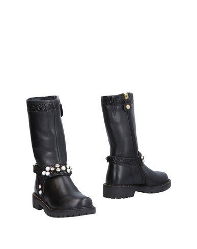 Gioseppo Bota online shopping MYuEAbzg