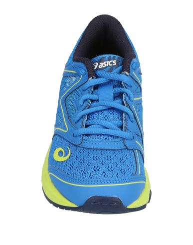 ASICS Sneakers Sneakers ASICS ASICS Sneakers ASICS Sneakers YPqwdX
