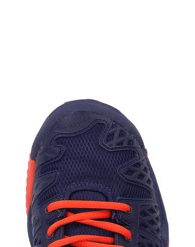 Sneakers ASICS ASICS ASICS Sneakers ASICS Sneakers ASICS Sneakers Sneakers ASICS Sneakers ASICS Sneakers 4pHAwqp