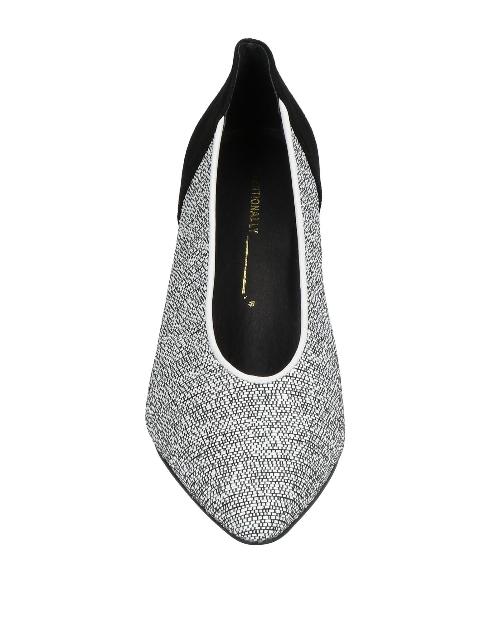 Gut um billige Schuhe zu 11462774WU tragen