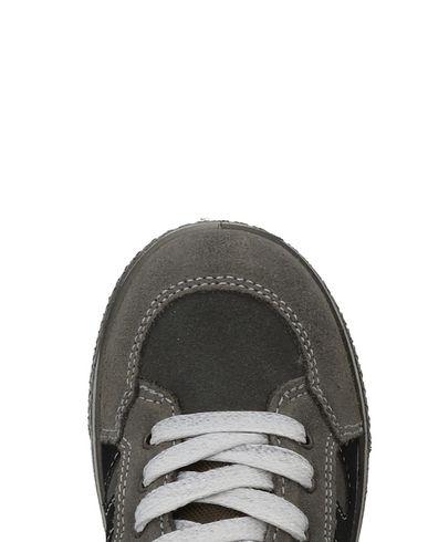 Sneakers PRIMIGI Sneakers PRIMIGI PRIMIGI Sneakers PRIMIGI Sneakers 5wOdqxAtCq