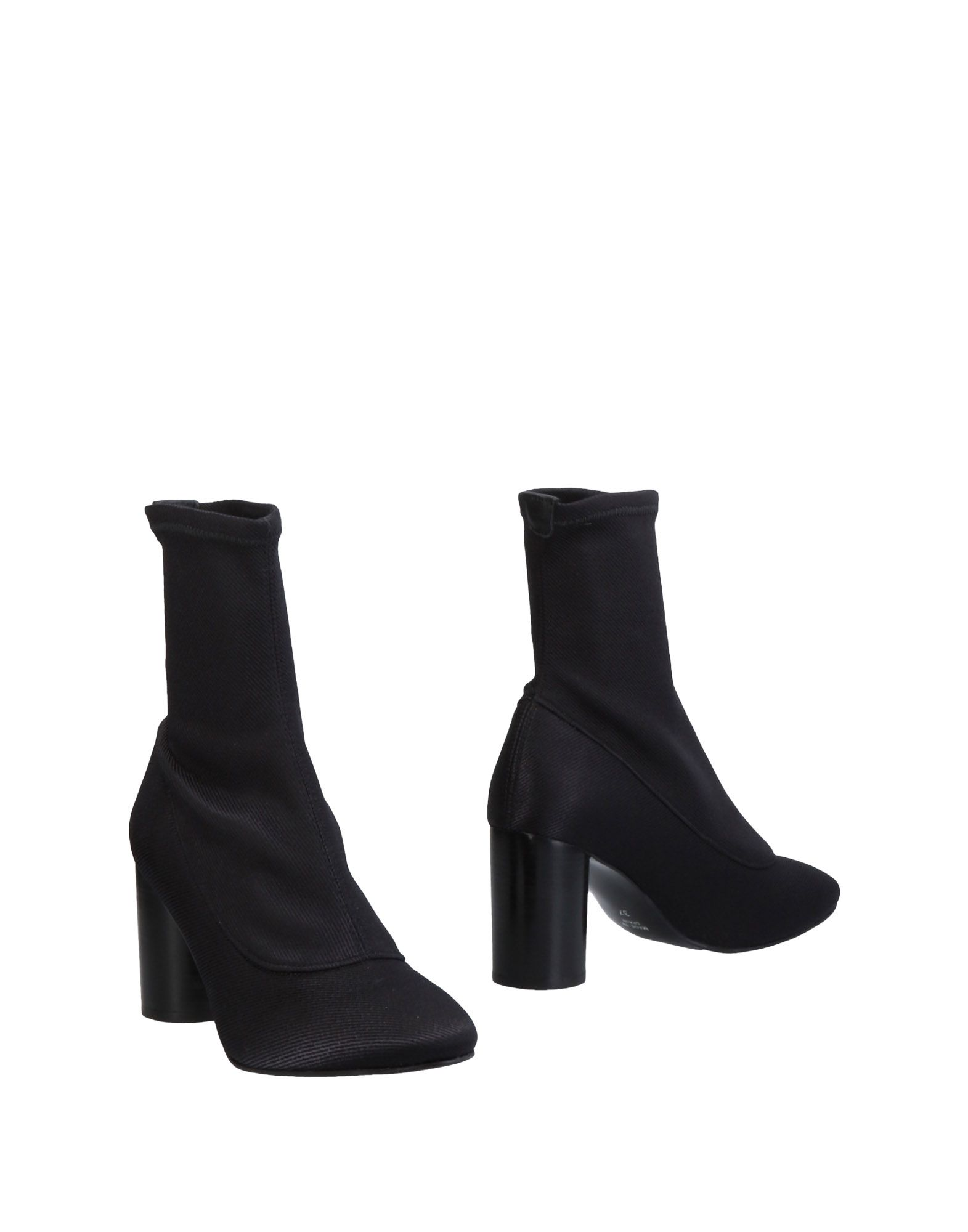 """Intentionally_______."" Ankle Boot - - Boot Women ""Intentionally_______."" Ankle Boots online on  United Kingdom - 11462790XJ 4ffeaf"