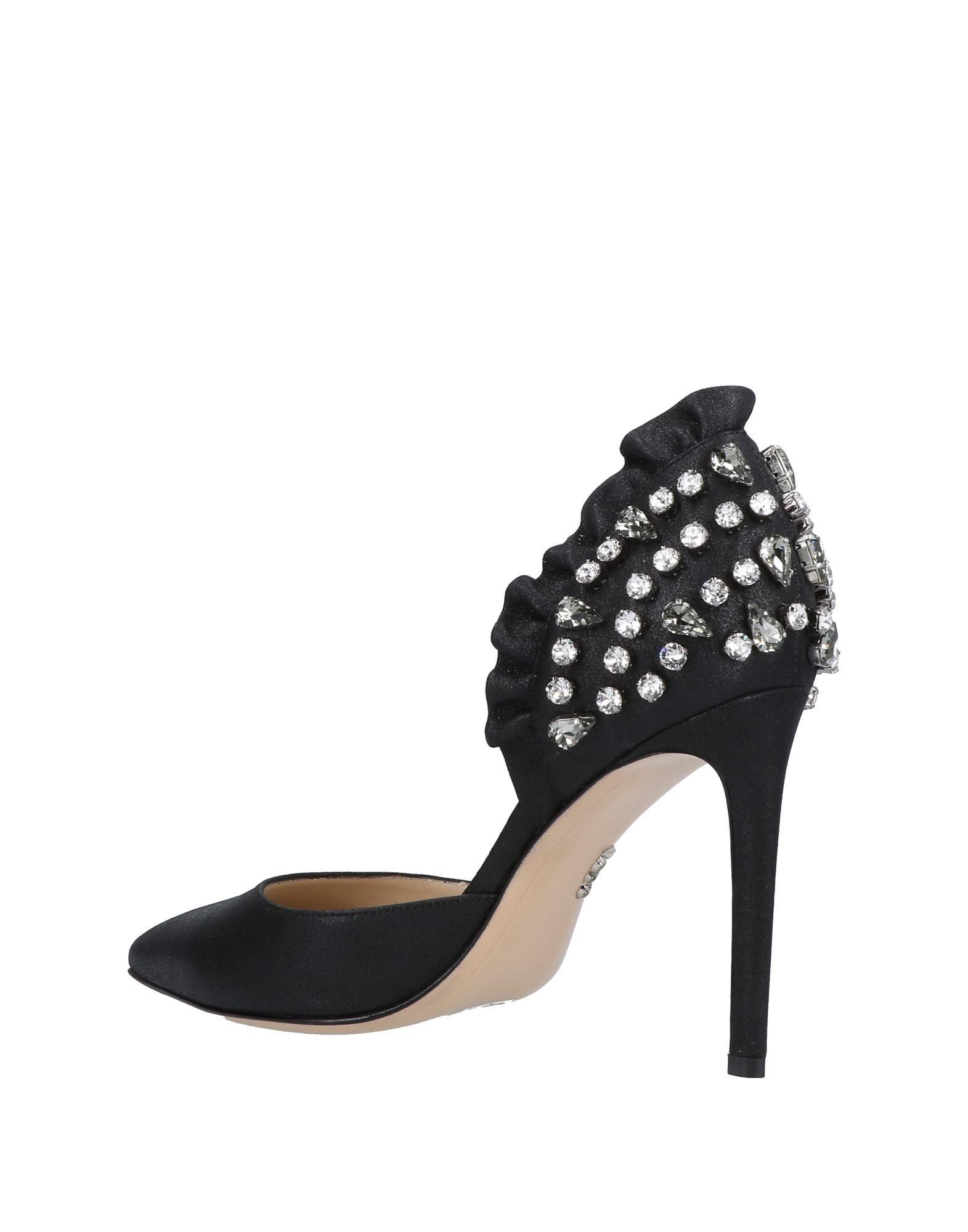 Rodo Pumps Damen Schuhe  11462793OSGünstige gut aussehende Schuhe Damen 4d7f1b