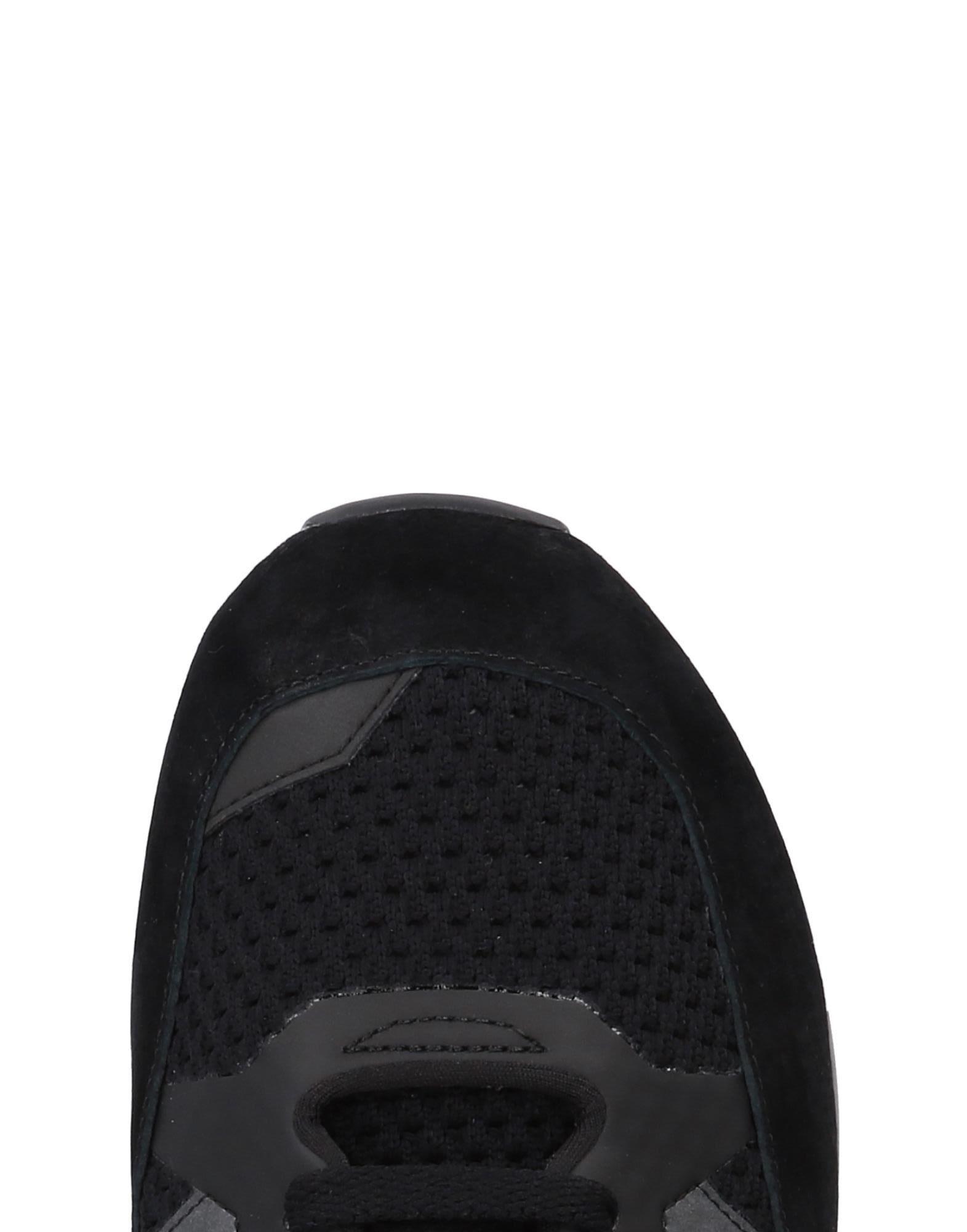 Adidas 11462796GP Originals Sneakers Herren  11462796GP Adidas 74a92b