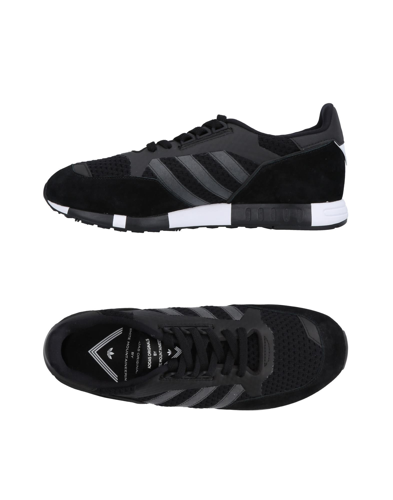 Sneakers Adidas Originals Uomo - 11462796GP