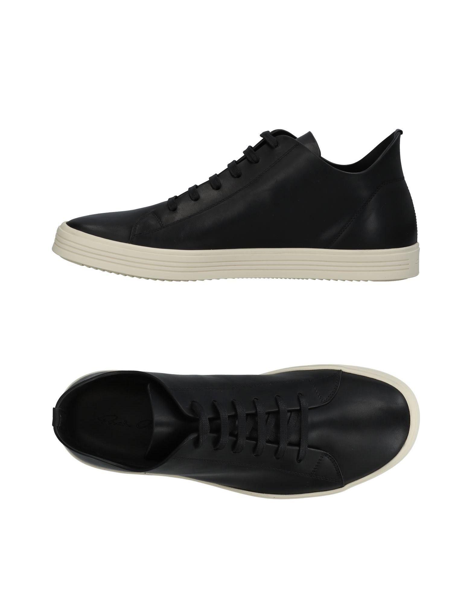 Sneakers Rick Owens Donna - Acquista online su